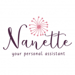 Nanette Your Personal Assistant